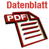 Datenblatt KABA evolo Digitalzylinder